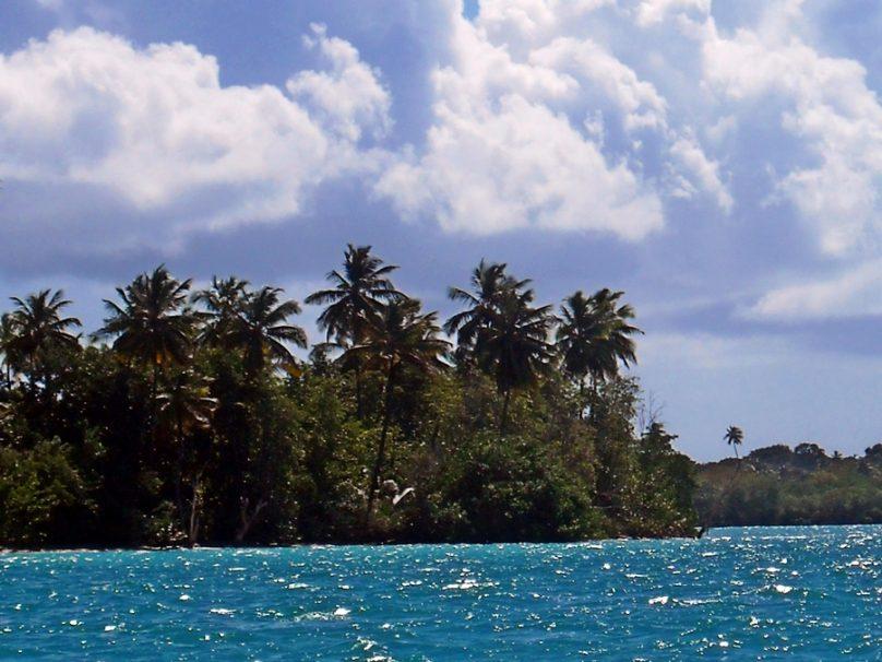 Tobago_124