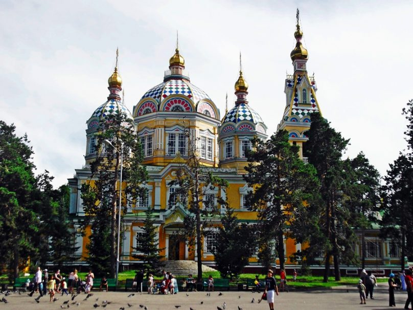 Almaty_05