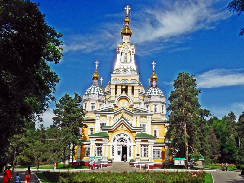 Almaty_06