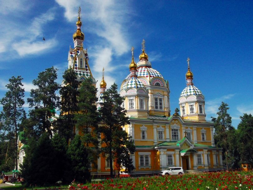 Almaty_08