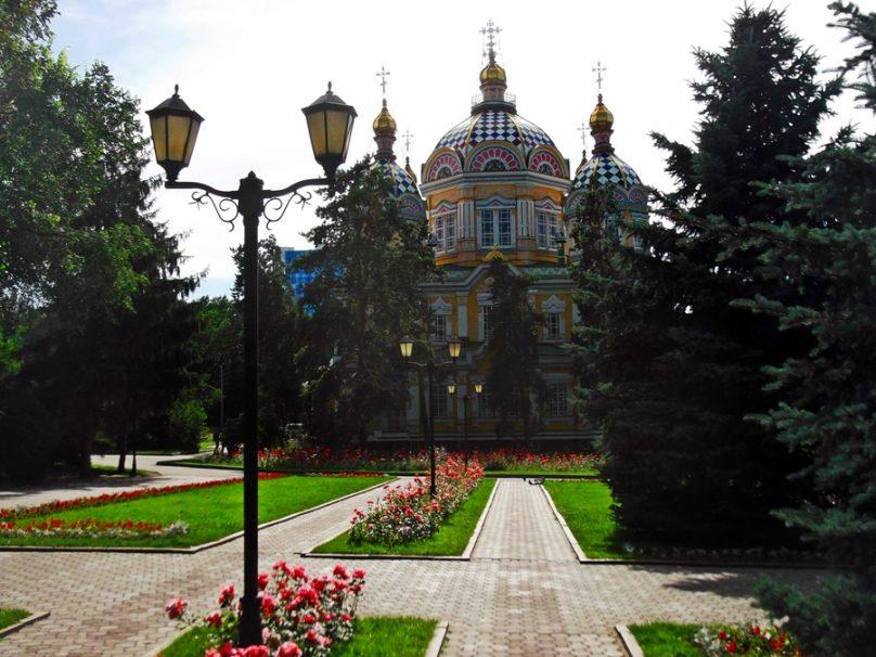 Almaty_10
