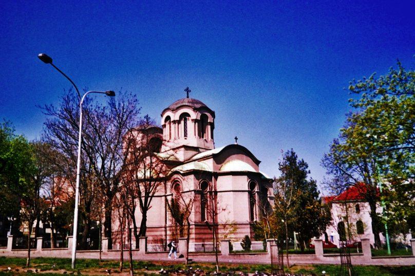 Belgrado_02