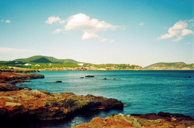 Ibiza (Islas Baleares)