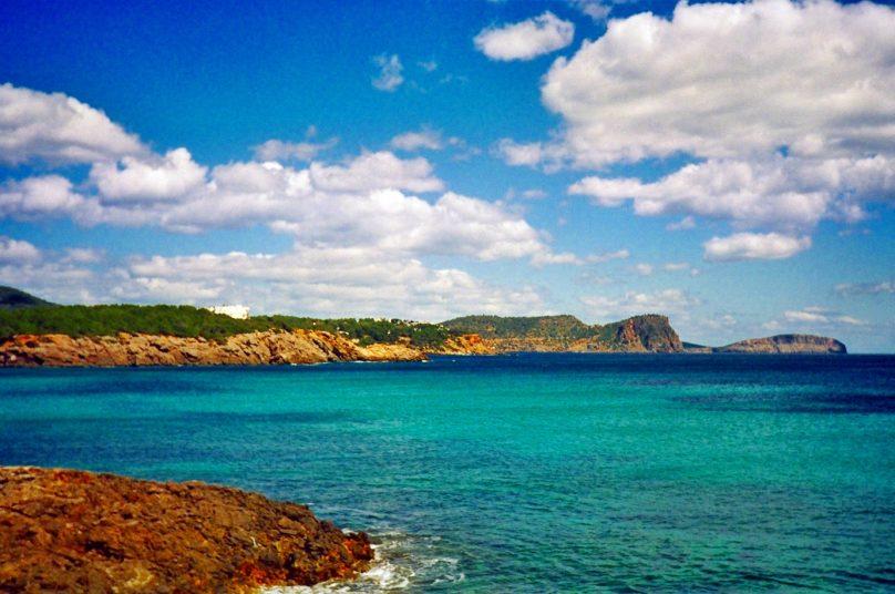 Ibiza_07