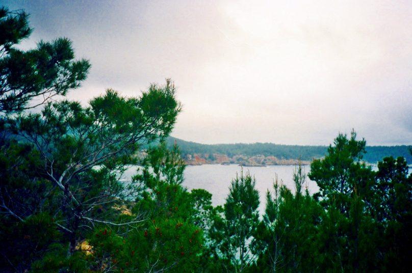 Ibiza_16