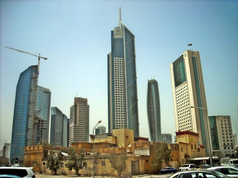 Kuwait_01