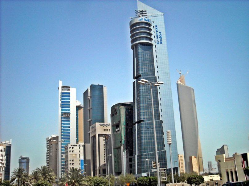Kuwait_94
