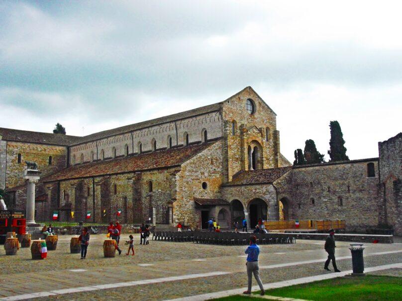 Aquileia_18