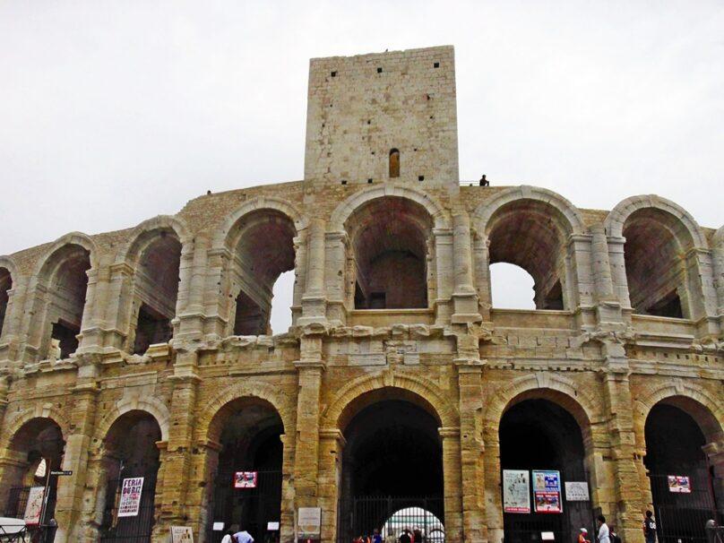Arles_06