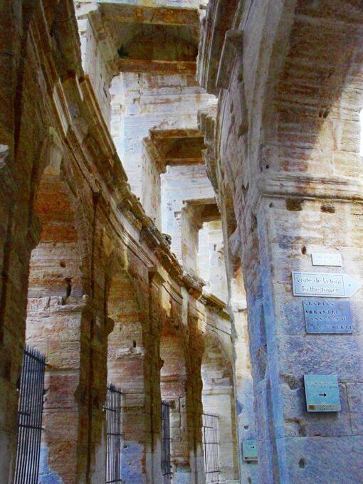 Arles_08