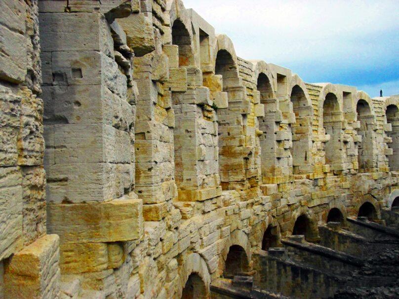 Arles_11