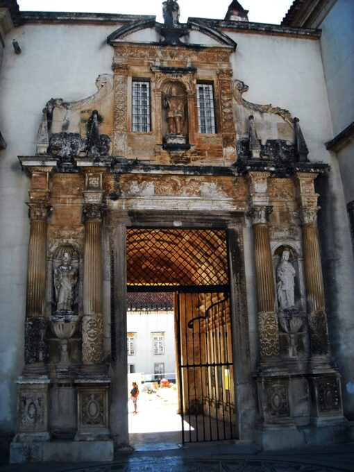 Coimbra_34