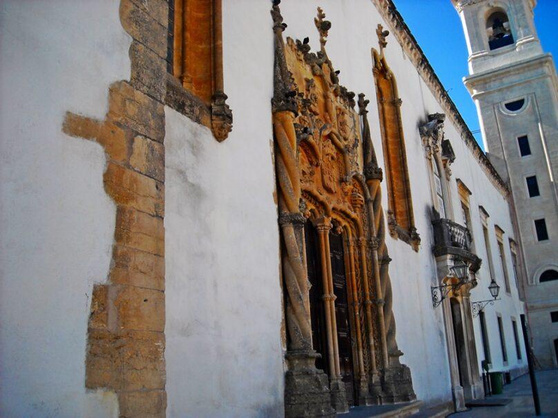 Coimbra_35