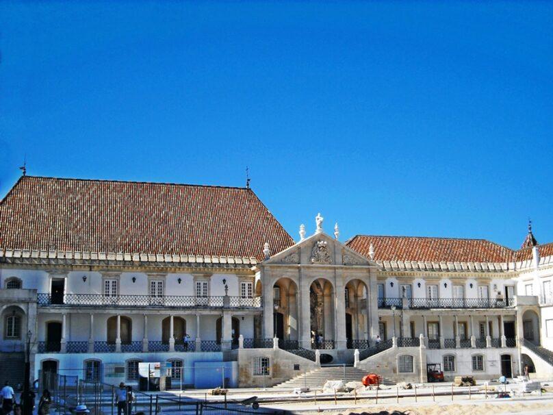 Coimbra_38