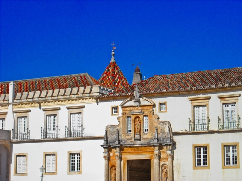 Coimbra_40