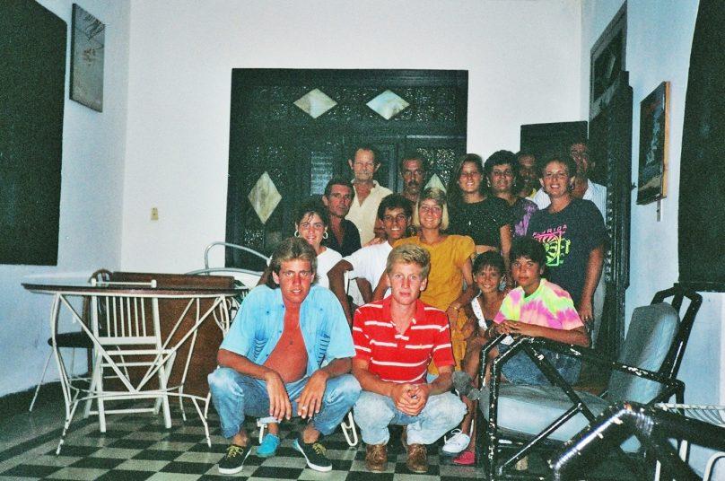 Cuba_19