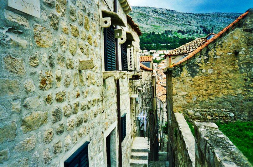 Dubrovnik_07