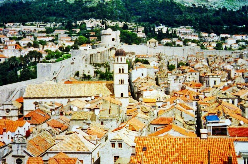 Dubrovnik_09