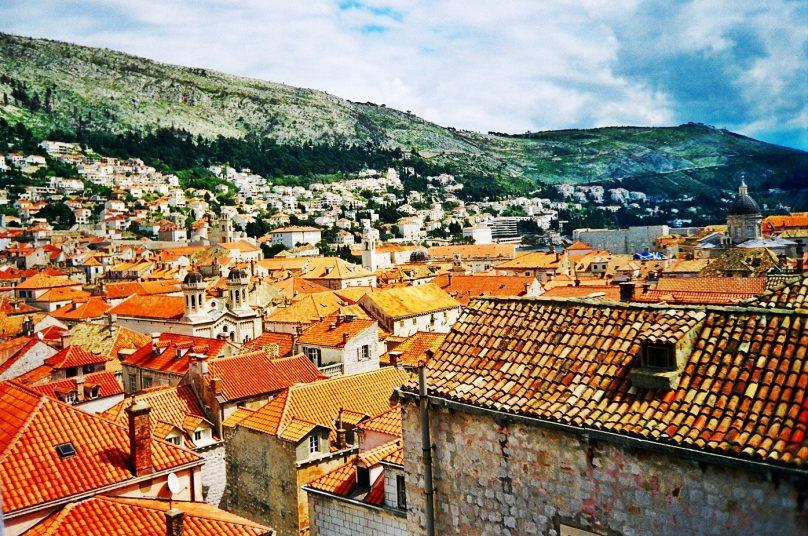 Dubrovnik_11
