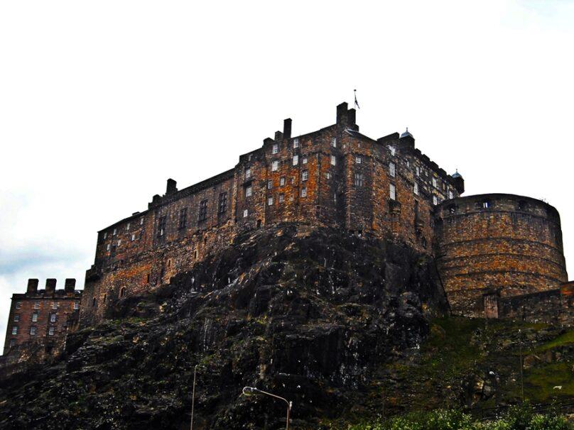 Edimburgo_100