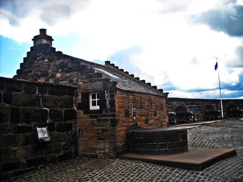 Edimburgo_45