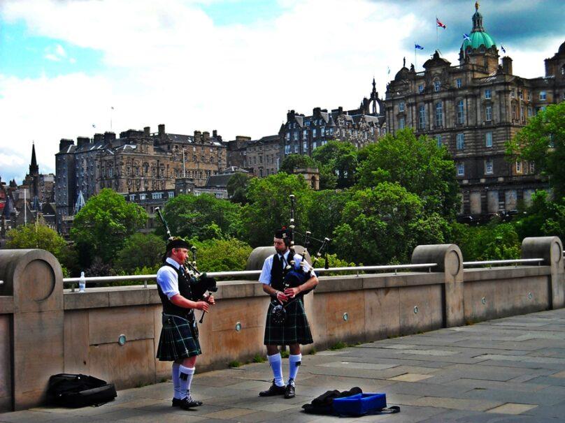 Edimburgo_80