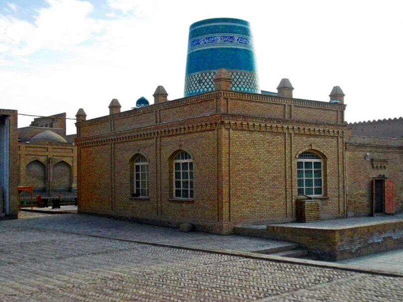Khiva_04