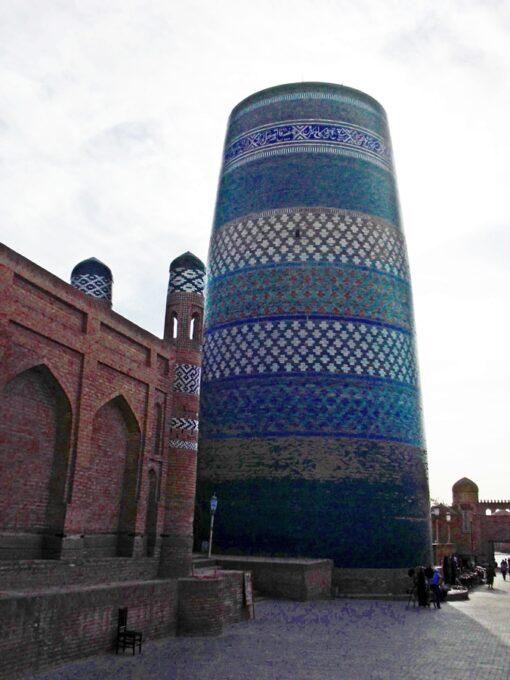 Khiva_05