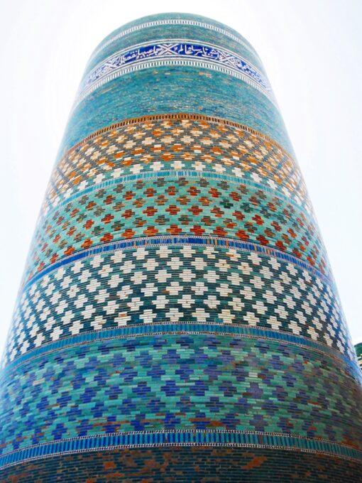 Khiva_23