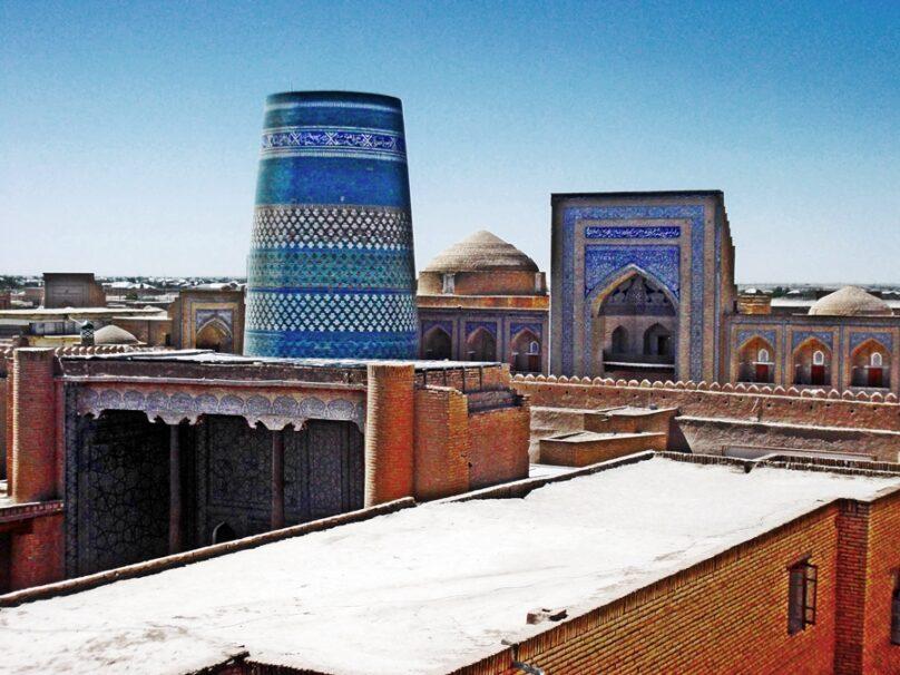 Khiva_35