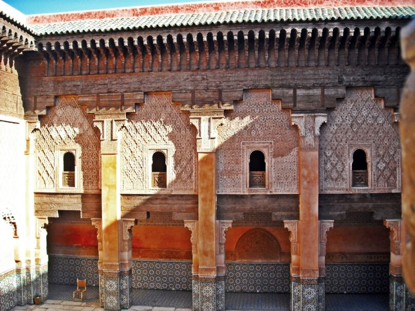 Marrakech_74