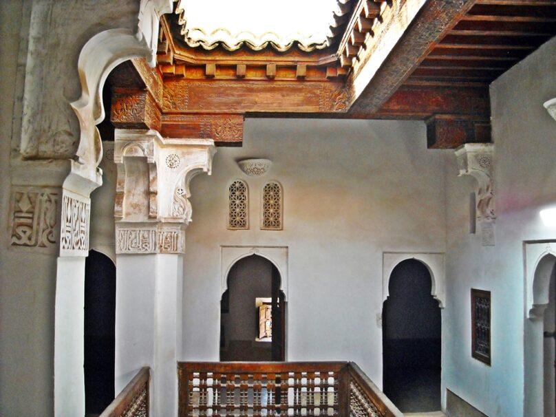 Marrakech_76