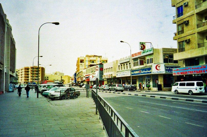 Qatar_01