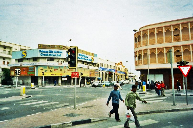 Qatar_02