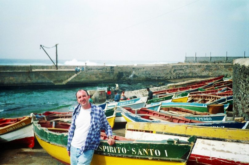 SantoAntao_02