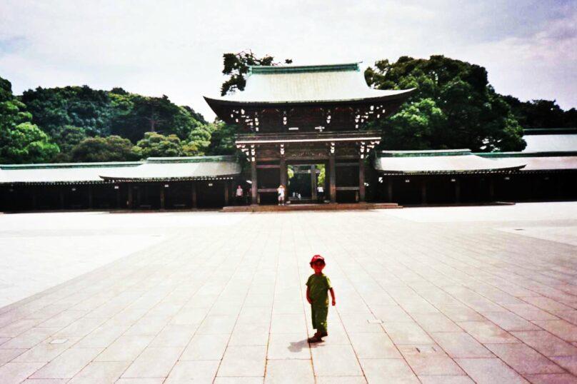 Tokio_07
