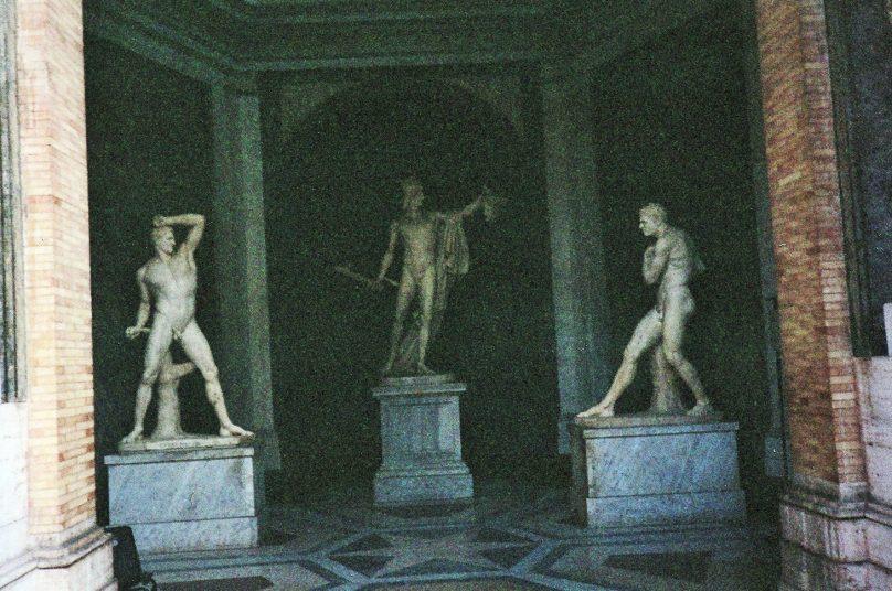 Vaticano_05