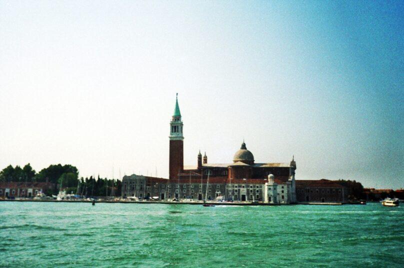 Venecia_01