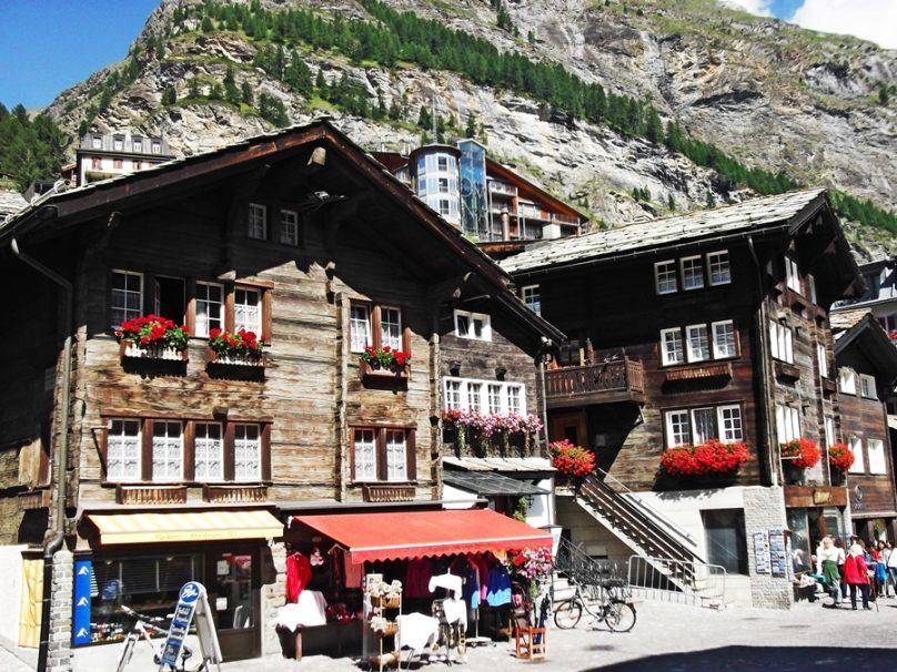 Zermatt_04