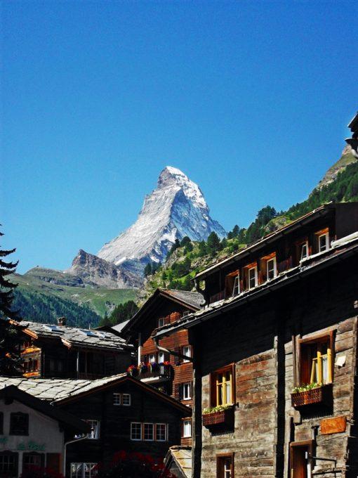 Zermatt_05