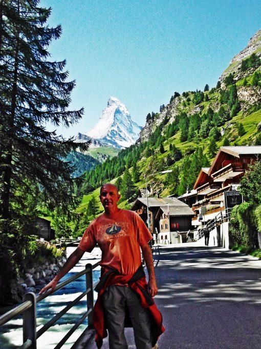 Zermatt_22