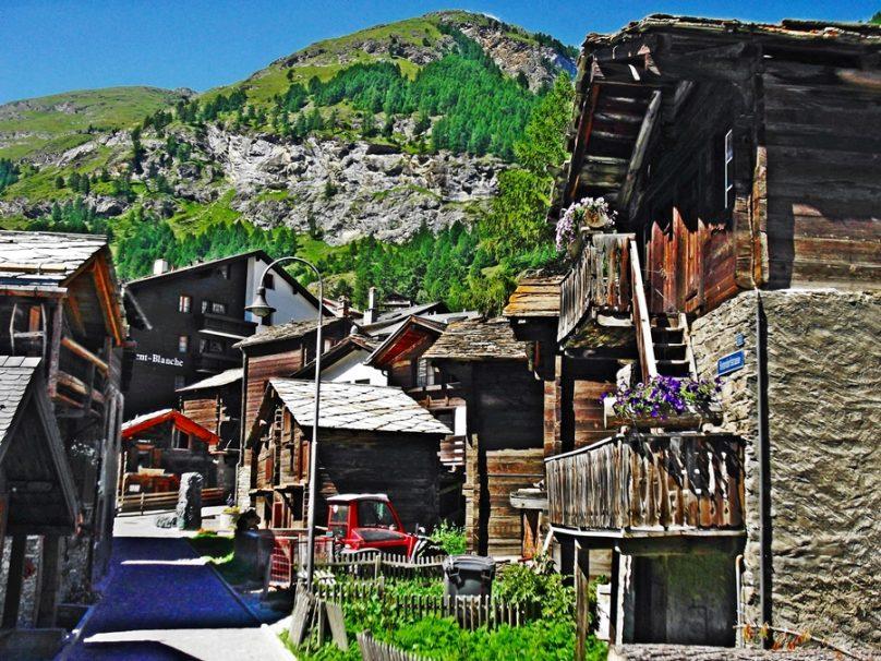 Zermatt_24