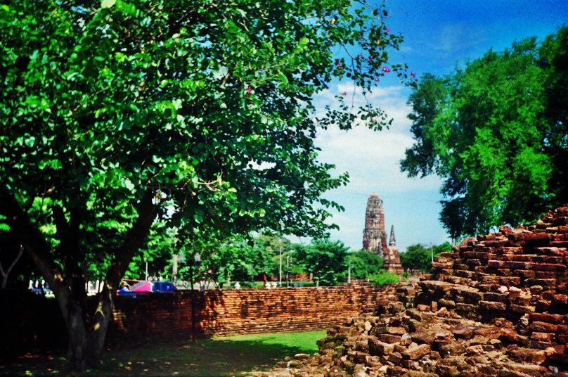 Ayutthaya_02