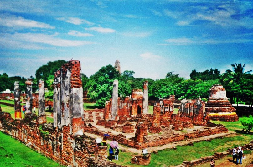 Ayutthaya_03