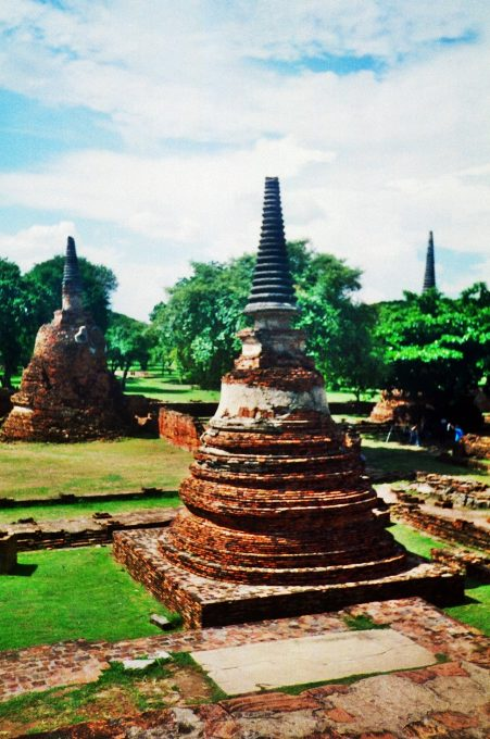 Ayutthaya_04