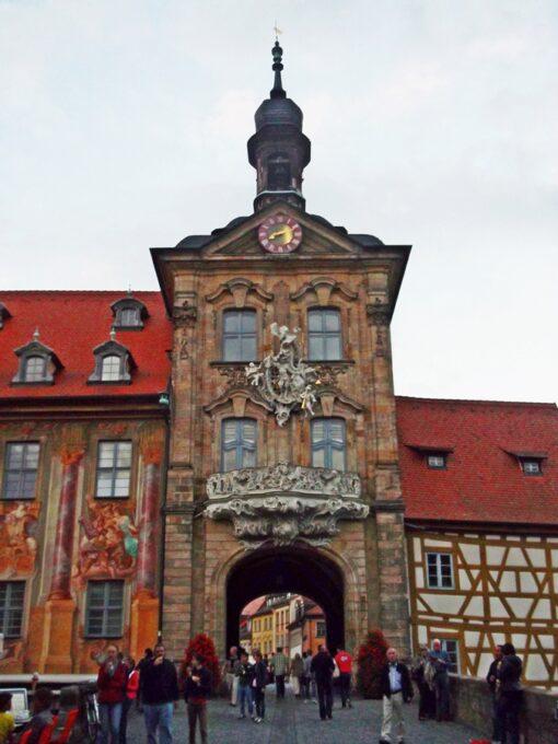 Bamberg_07