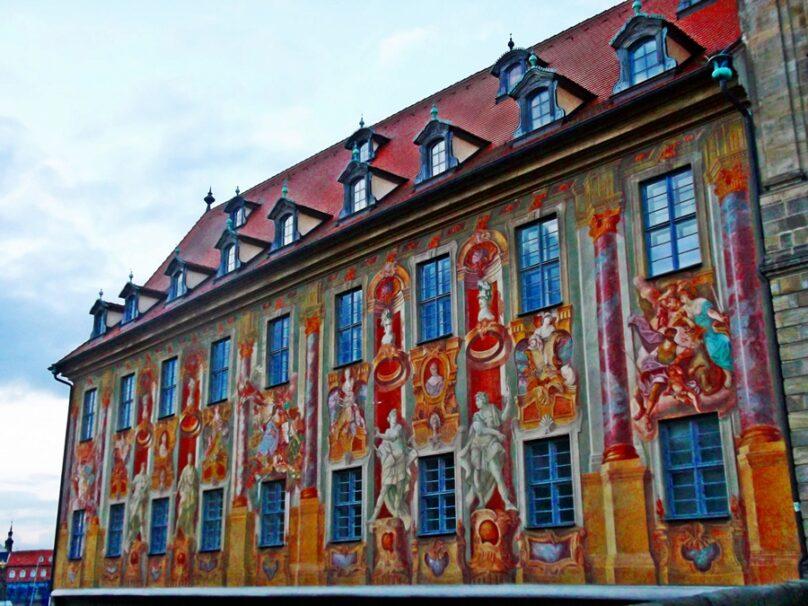 Bamberg_08