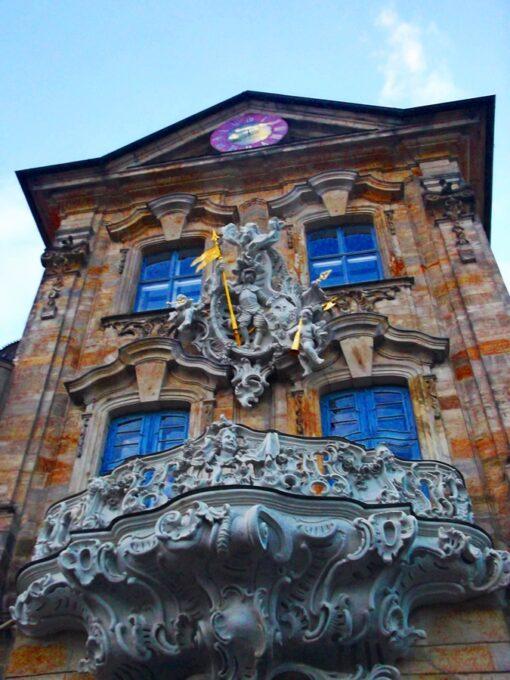 Bamberg_09