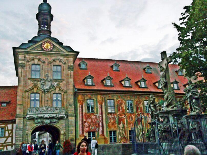 Bamberg_11