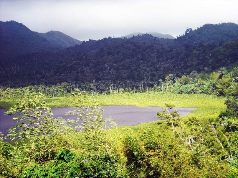 Grenada_33